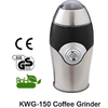 stainless steel blade electric grinder