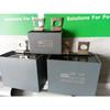 ADSO 吸收电容器 1200VDC1.0UF  爱德森IGBT无感吸收电容