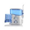 2016 newest patent model UV sterilization Oral Irrigator personal care