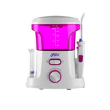oral hygiene care oral irrigator dental spa water flosser