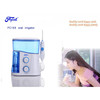 home teeth whitening kit dental Water jet Oral Irrigator 2016