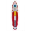 Hot Sales Cheap Inflatable Sup Stand Up Paddle Board