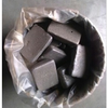 Mischmetal (Lanthanum Cerium Metal)