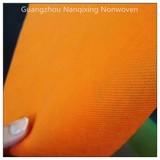 2016 TNT Nowoven Fabric Customized