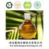 100% Natural Organic Saw palmetto Extract/saw palmetto oil/Saw palmetto