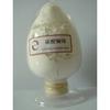 Lanthanum cerium carbonate
