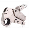 Hydraulic Wrench Hex Drive