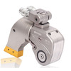 Hydraulic Torque Wrench manufacturer
