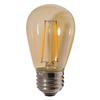 RA90 Superbright S14 LED Decorative Bulbs