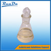 RD819 Pour Point Depressant/PMA/Polymethacrylate