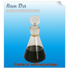 RD3133 Engine oil additive package
