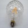 220v antique bulb filament LED lamp