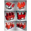 0.5-40.5KV Combination of voltage transformer and current transformer
