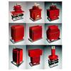 15-40.5KV Electromagnetic instrument transformer indoor current transformers (CT)