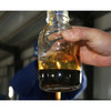 RD3190 Engine Oil Additive / Lubricant additive package