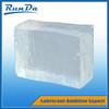 J0050 EPM Ethylene Propylene Rubber