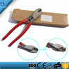 "200mm 8"" inch Handle Steel Cord Cable Wire Lead Cutter Hand Tool Kit Grip Cutting High Leverage Pliers Set ST-608 New"