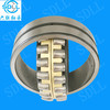 22316mb bearing carbide Spherical Roller 3616 cc ca spherical roller bearing