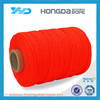 100% nylon monofilament builder line