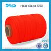 100% nylon monofilament builder line