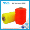 210D/2-240 nylon fishing twine