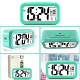 TXL Wise-D Digital Smart Alarm Clock