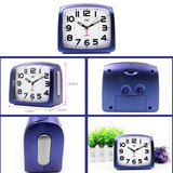 TXL JF Series Smart Alarm Clock