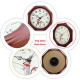 TXL Wall Clock Series-Part 3