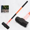 Hammers      Quality Sledge Hammer     Multifunctional Hammer