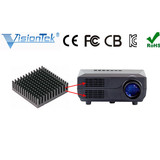China mini projector built in speaker cheap home theater projector,mini led projector 1080p high resolution projector
