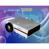 2016 3500 lumens vedio projector VS-626 LCD LED HD projector led lamp life 50,000hrs projectors