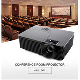 DLP,vedio projector video projector 3000 Lumens DLP Projector,Bluetooth LED Projector