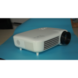3500 lumens cheapest high resolution 1280x 768 lcd projector