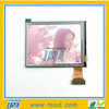 3.5 inch transflective tft lcd module sunlight readable