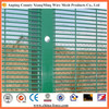 Anti Climb/Cut 358 Fence High Security Fence