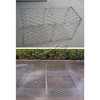 Welded Mesh/Hexagonal Weaved Gabion Box