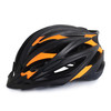 Mountain bike helmet face shield bicycle helmet CE cycling helmet on sale