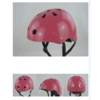 Custom skate helmet hoverboard helmet CE skate helmet case