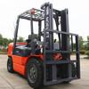 2.0-3.5ton diesel forklift truck