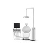 J Morita Soaric Dental Treatment Unit (plus chair)