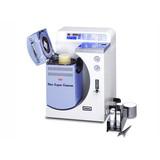 KDF Neo Super Cascom Vacuum Pressure Casting Machine