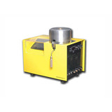 Pure Titanium Casting Machine for Dental and Jewellery