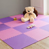 Playground Flooring Tiles and Mats