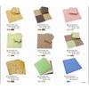 Puzzle mat,EVA Mat  Catalog