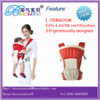 China wholesale High quality baby carrier for cute baby