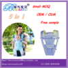 New hot sell baby hand carrier, baby hip seat carrier, mother care baby carrier