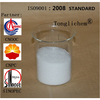 PHPA/anionic polyacrylamide/APAM polymer granule in drilling fluid