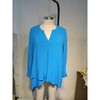 SILK LADIES BLOUSE/LADIES NEW DESIGN BOLOUSE