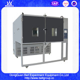 Temperature Humidity Vibration Combined Test Chamber BTHZ Series--Standard