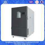 Factory Direct Supply High Altitude High Low Temperature Humidity Test Chambers BTHQ Series Standard